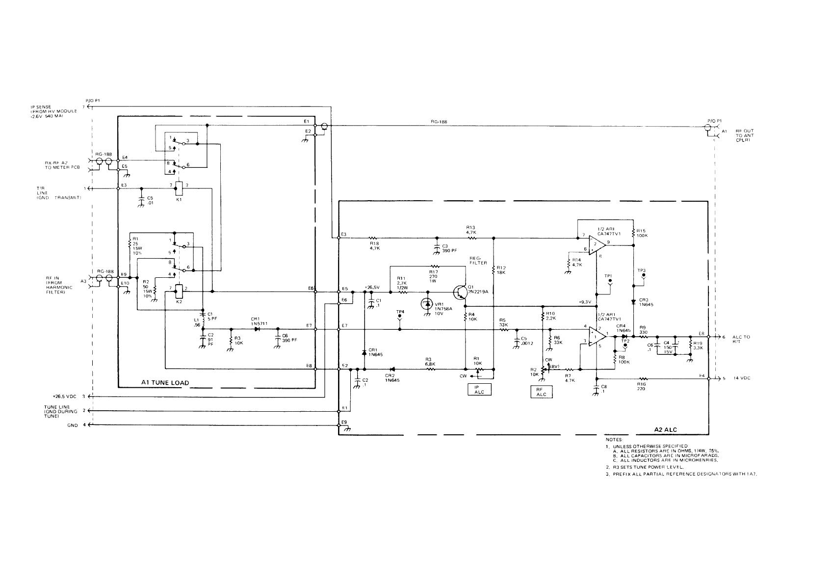 Figure 3 N 755017a4600