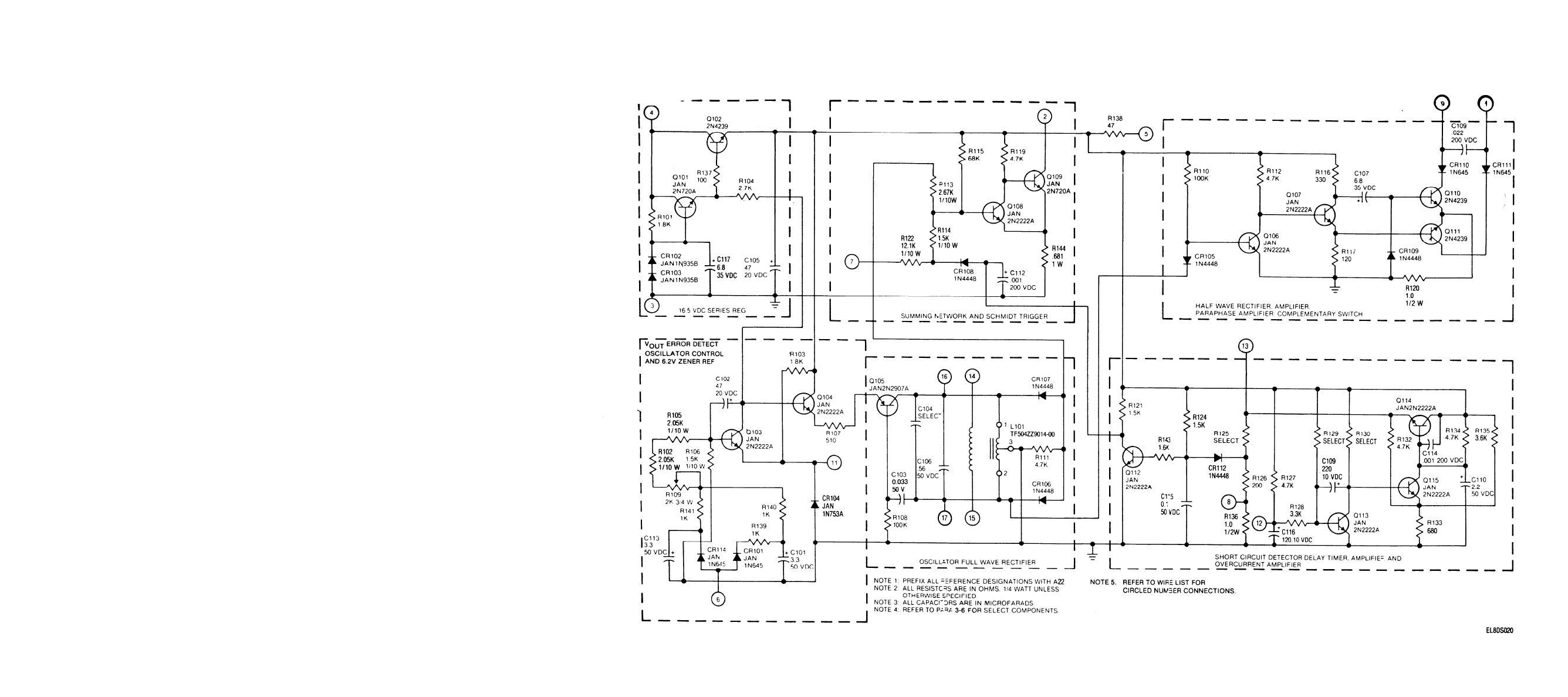 Inverter Schematic Diagram 12vdc 220vac Hp Photosmart Printer 3 Phase Block